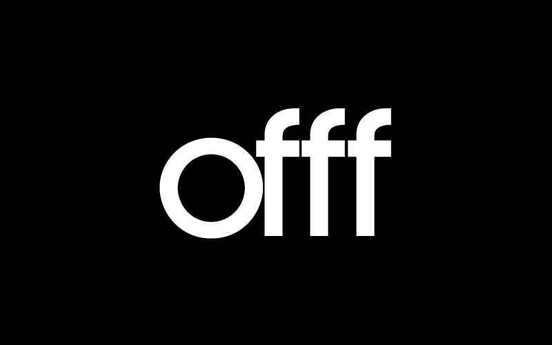 offf_2