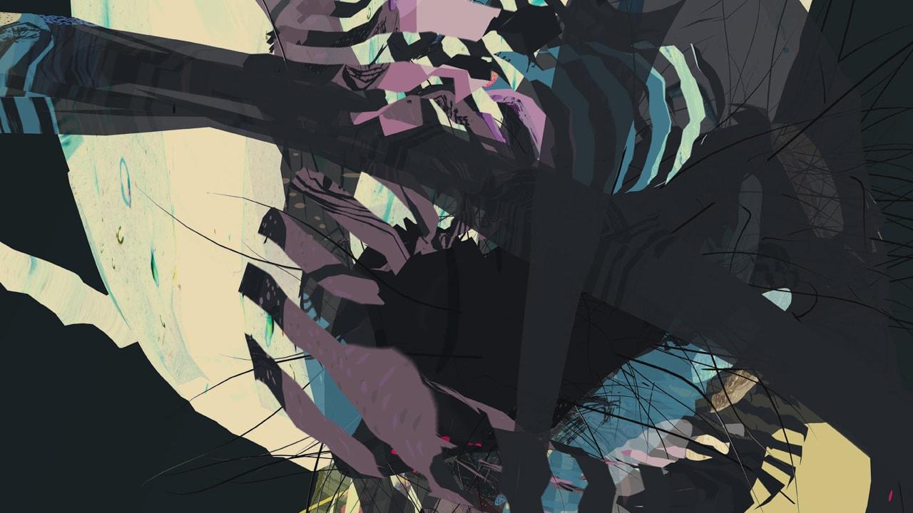 Atlas_05