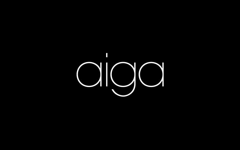 aiga_01