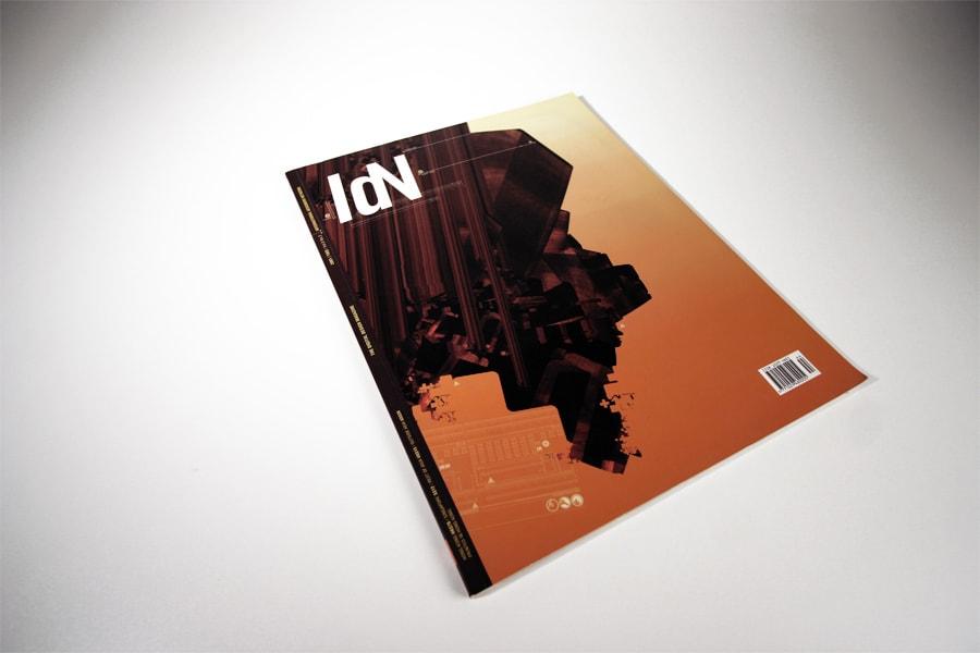idn2001_01