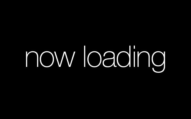 nowloading1