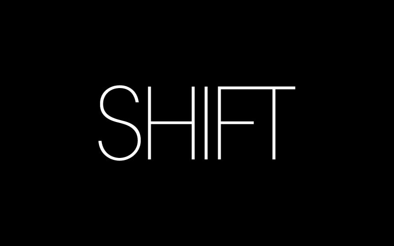 shift_japan