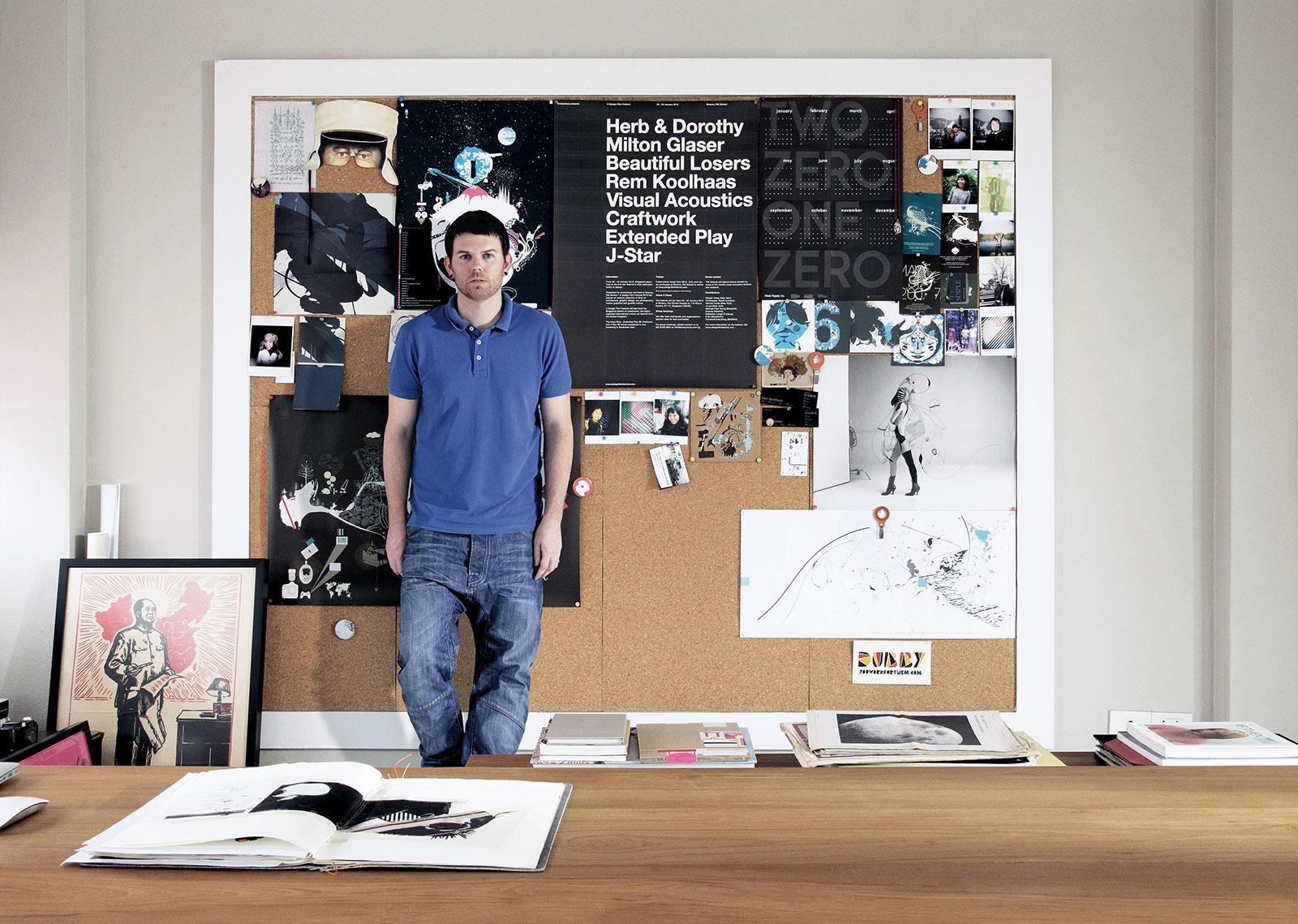 mpy-studio
