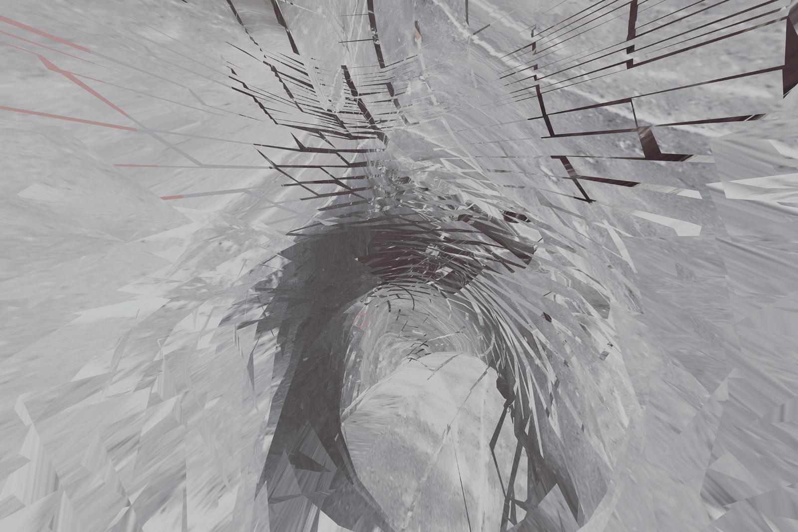 02152015-anime1800